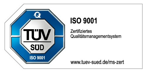 ISO_9001_farbe_de_250nodDVQVQLvrGX