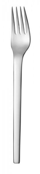 Menügabel 6176 Tools