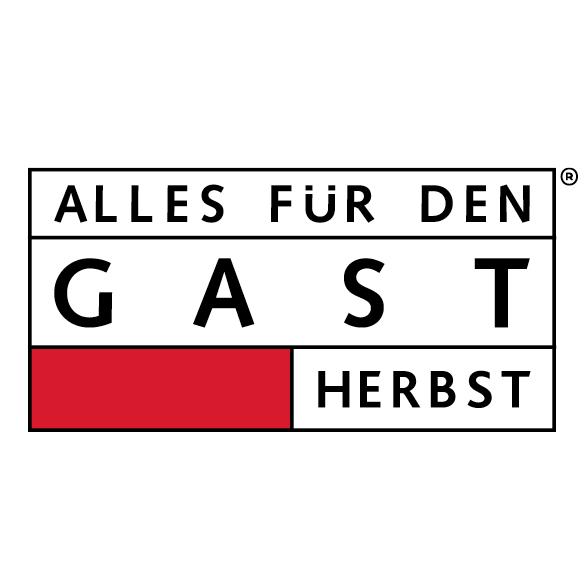 GAST-Salzburg-2018