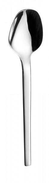 Sahnelöffel 6176 Tools