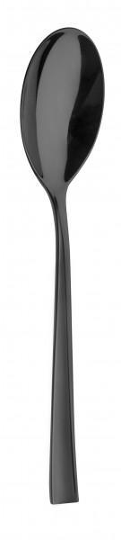 Menülöffel PVD-Black 6160 Monterey