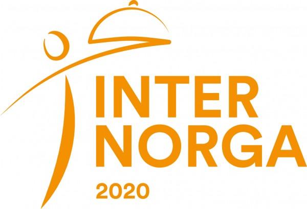 Internorga-2020