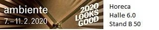Ambiente-2020