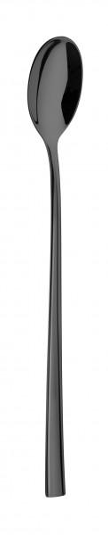Limo-/Joghurt/Longdrinklöffel PVD-Black 6160 Monterey